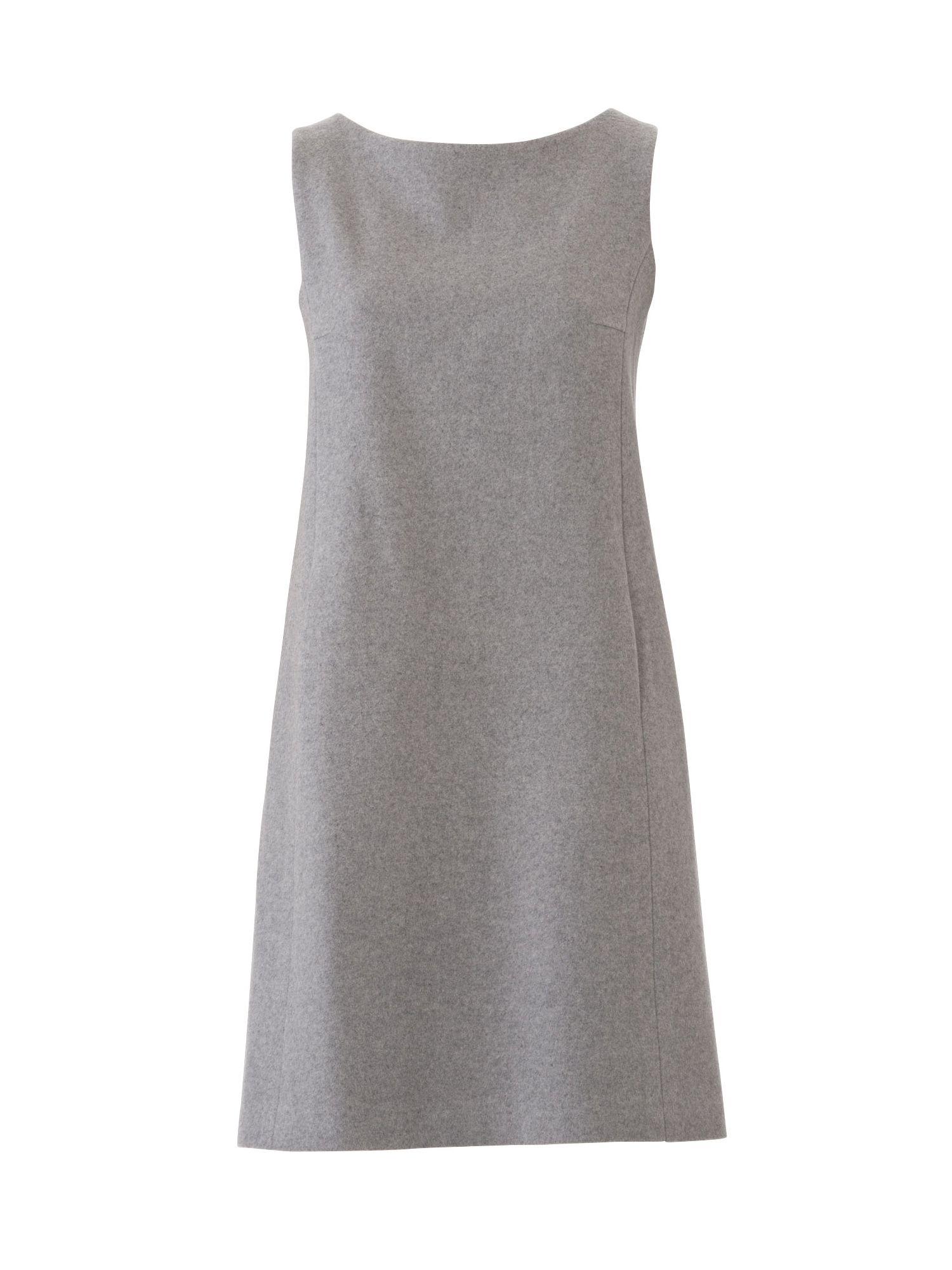 4c8c5d76cd1 Платье приталенного силуэта - выкройка № 108 В из журнала 9 2015 Burda –  выкройки платьев на Burdastyle.ru