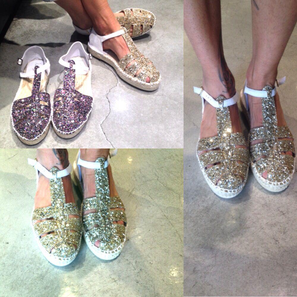 huge discount 5a896 52bd3 Lagoa shoes | Shoes | Scarpe