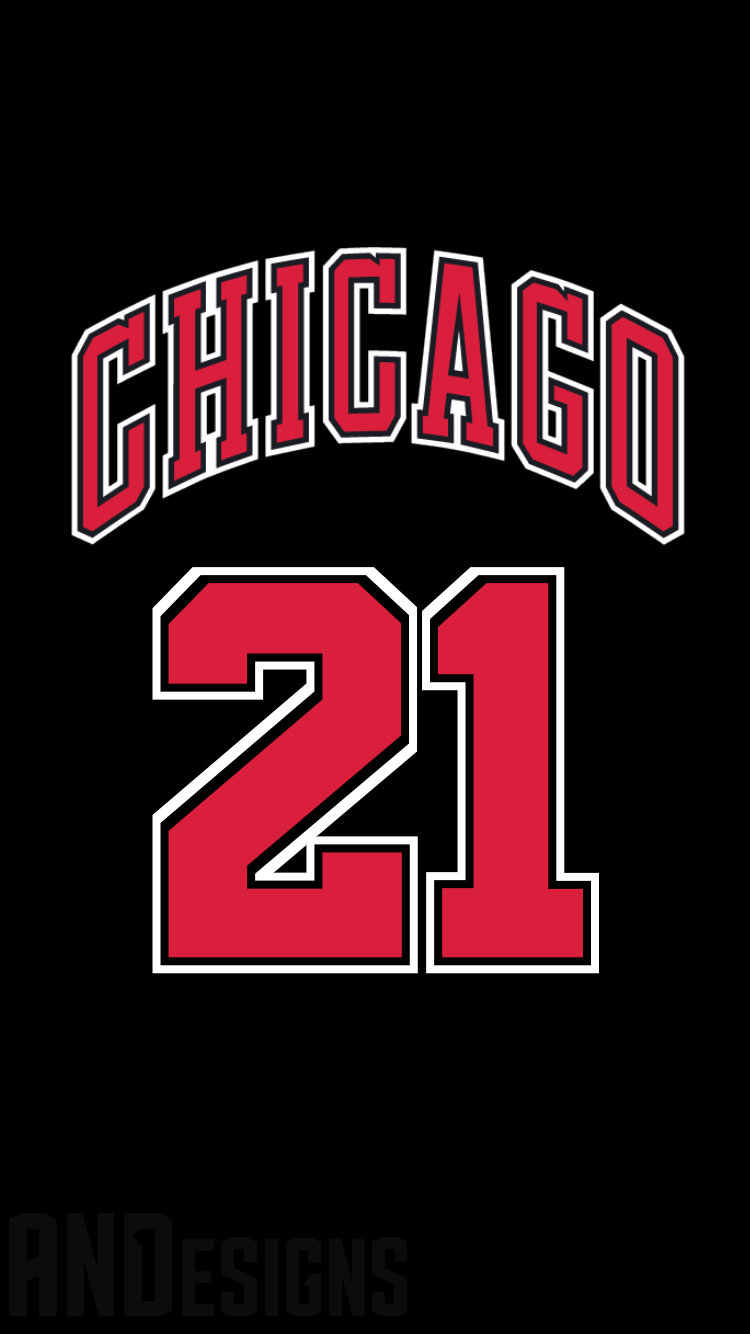 jimmy butler | nba jerseys | pinterest | butler, nba and chicago bulls
