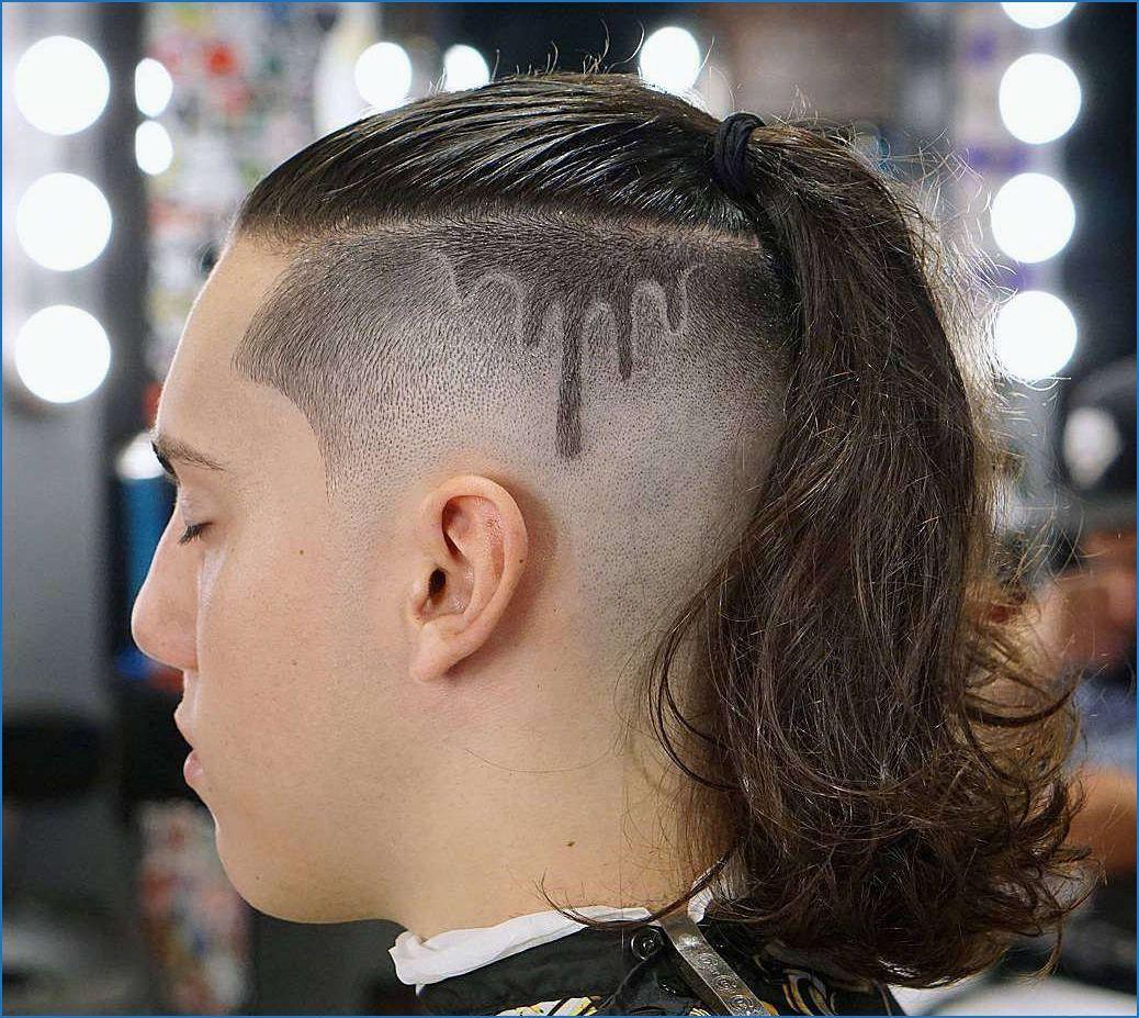 Haartrend 2020 Manner Haar Frisuren Manner Kurze Haare Stylen