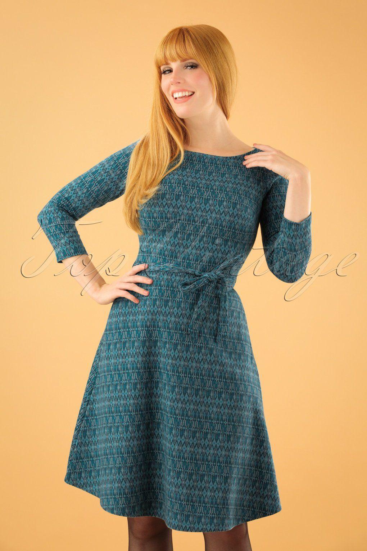 S style dresses retro inspired fashion charleston dress