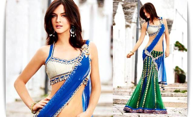 """วันนี้""""sbothai""""เราจะไปดูสาวอินเดียที่มีหน้าตาที่เฉียบคม บวกกับการแต่งกายของเธอยังทำให้เธอดูมีเสน่ห์ """"sbothai8"""" ของเราแอบมาส่องมายืนยันได้ คลิกเลย http://www.thsbo222.com"""