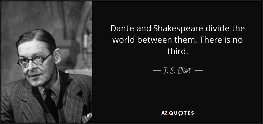 T S Eliot Quote War Quotes Robert E Lee Quotes Civil War Quotes