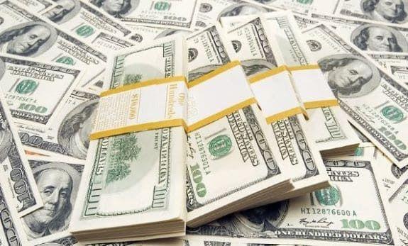 أسعار الدولار في مصر اليوم أسعار الدولار اليوم أستقرت أسعار الدولار اليوم الأربعاء الموافق 20 1 2021 في مصر وذلك وف In 2021 Hard Money Loans Money Background Money
