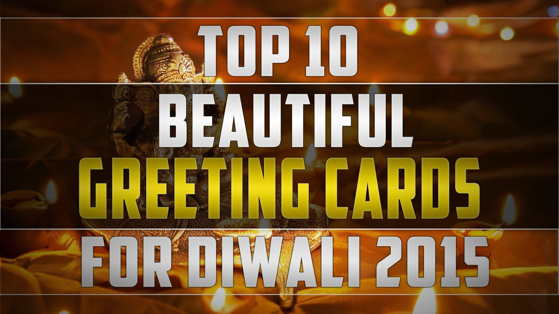 Top 10 beautiful greeting cards for diwali 2015 the trendz journal top 10 beautiful greeting cards for diwali 2015 m4hsunfo