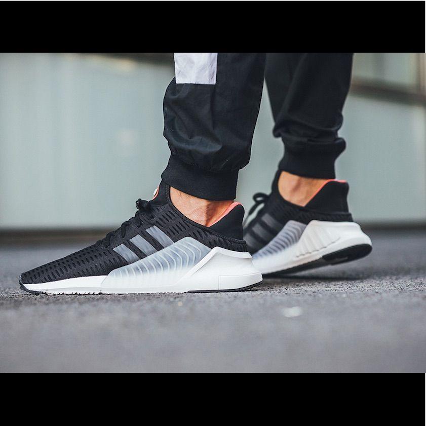 adidas Originals ClimaCool 0217: Sport Grey | Adidas