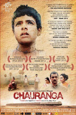 Chauranga 2014 watch online