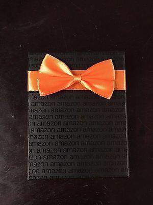 SEALED IN GIFT BOX $150 Amazon Gift Card  https://t.co/Zmk8dZ3vF2 https://t.co/VaKpJzKRIY