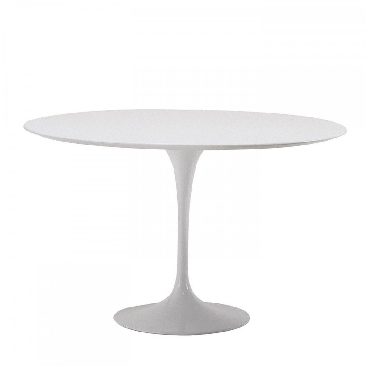 Saarinen Outdoor Round Table Saarinen Dining Table Saarinen Table Dining Table [ 1200 x 1200 Pixel ]