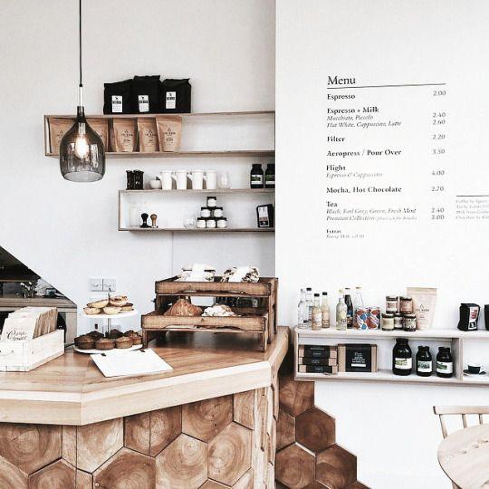 ash bishop cozy coffee shop coffee
