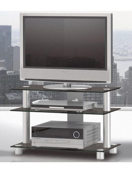 SPECTRAL TV-Rack »just-racks TV-8553«, Breite 85 cm Jetzt bestellen