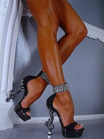 1000  images about F me heels.Oh yea!! on Pinterest  Sexy