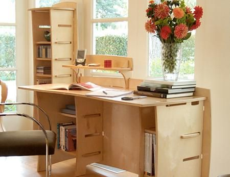 Pin by Harmony Rose on Creative Space-saving Furniture Pinterest