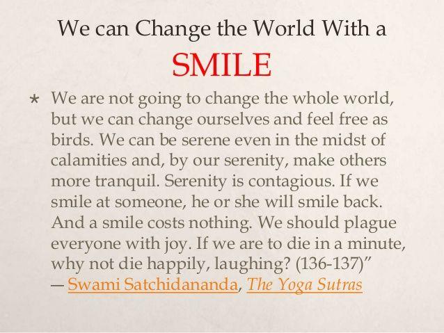 Bild från http://image.slidesharecdn.com/smile-150418221317-conversion-gate01/95/smile-make-the-world-beautiful-5-638.jpg?cb=1429395523.