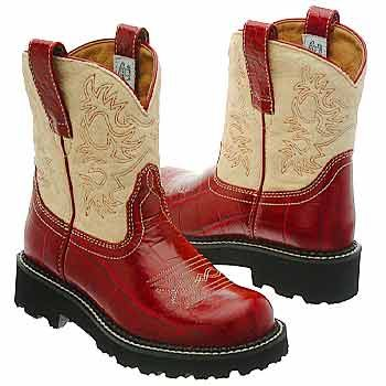 1000  images about Boots on Pinterest | Legends Western boots and