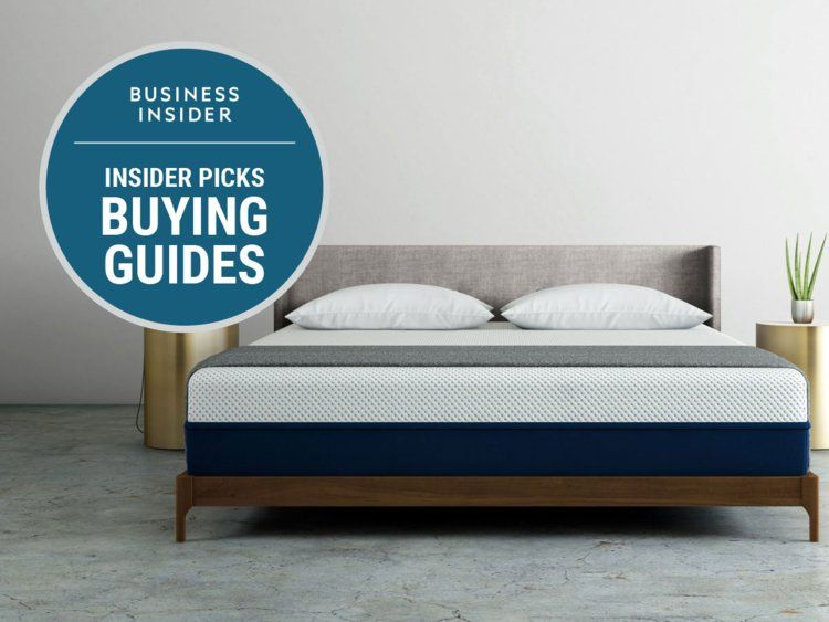 Get The Perfect Good Nights Sleep By Installing The Best Bed Mattresses In Your Bed Room 6 On Sale Near Me Ideas Best Mattress Mattress Comfort Mattress