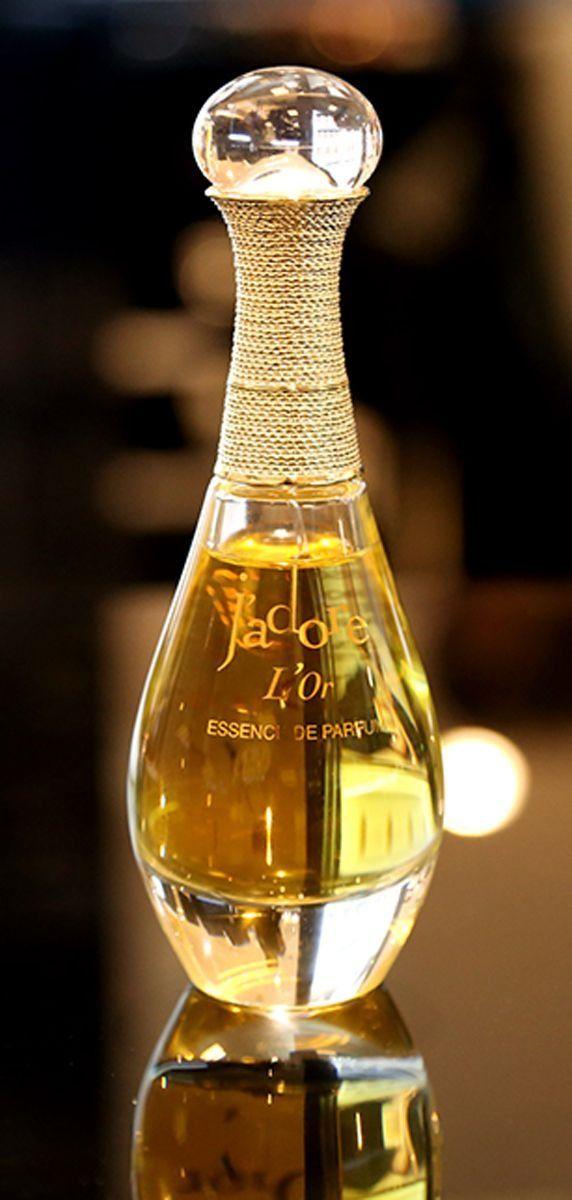 Jadore Lor Essence 13 Oz 38 Ml Womens Fragrances Fragrance