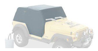 Bestop 81037-09 Bestop All Weather Full Door Coverage Trail Cover, http://www.amazon.com/dp/B009X1Q6CI/ref=cm_sw_r_pi_awdm_EXDyxbXJ807SH
