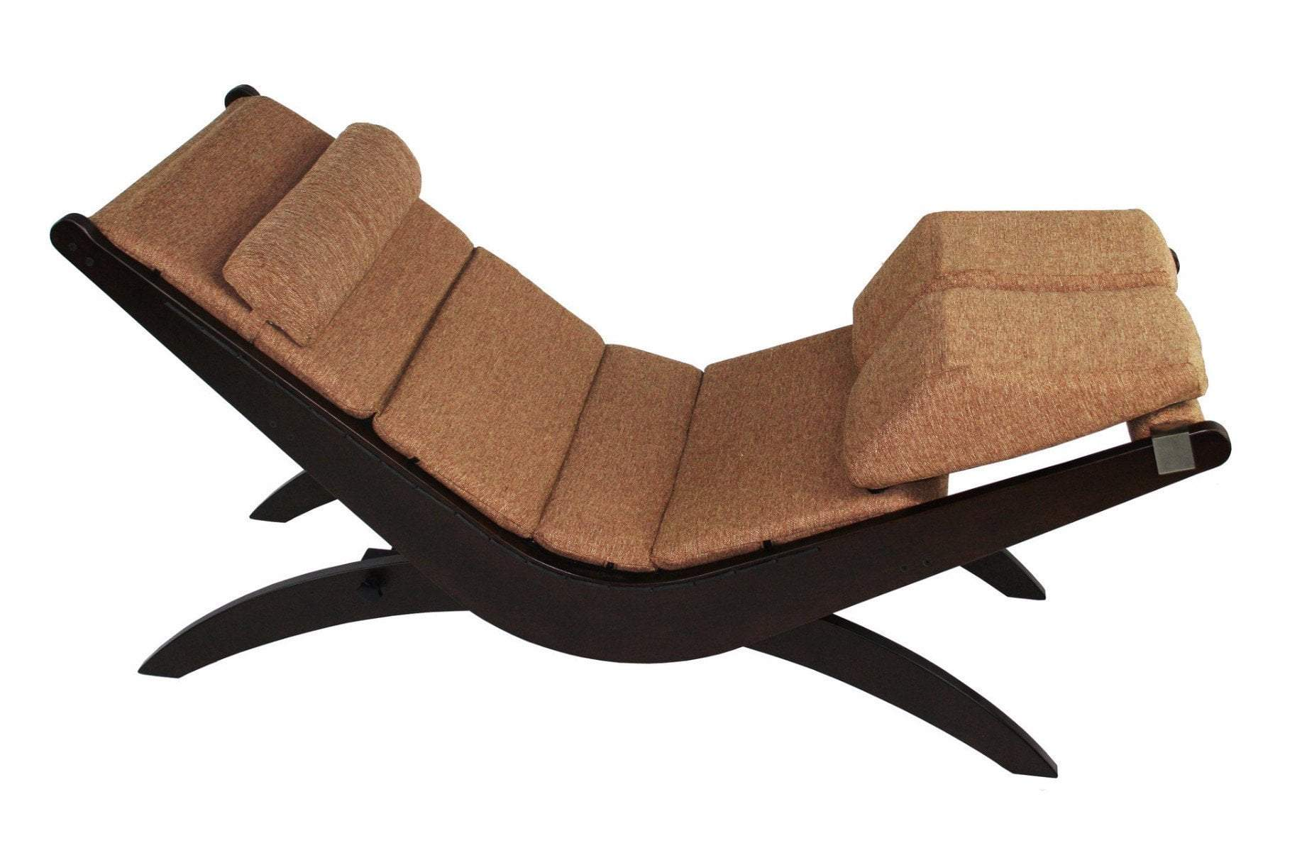 BREATH OUTDOOR PEDILOUNGE CHAIR