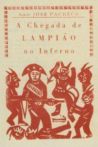 Literatura de cordel: Chapbook nordestino