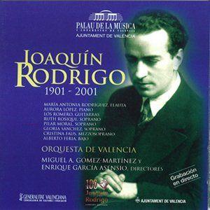 He Was Truly A Magnificent Man Who Lived A Long Life Concierto De Aranjuez Orquesta Musica