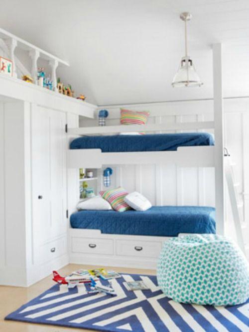 Boy-Bedrooms11.jpg 500×667 pixels