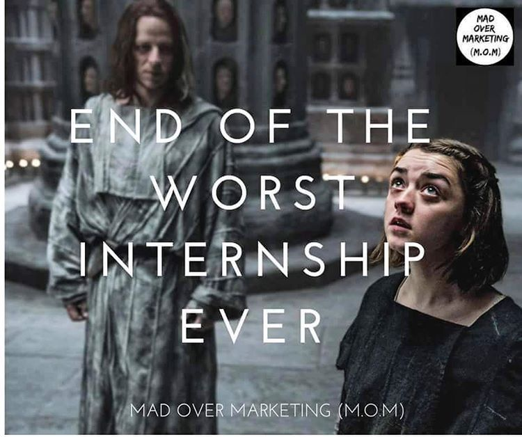 Game Of Thrones Memes Got Pinterest As Cronicas