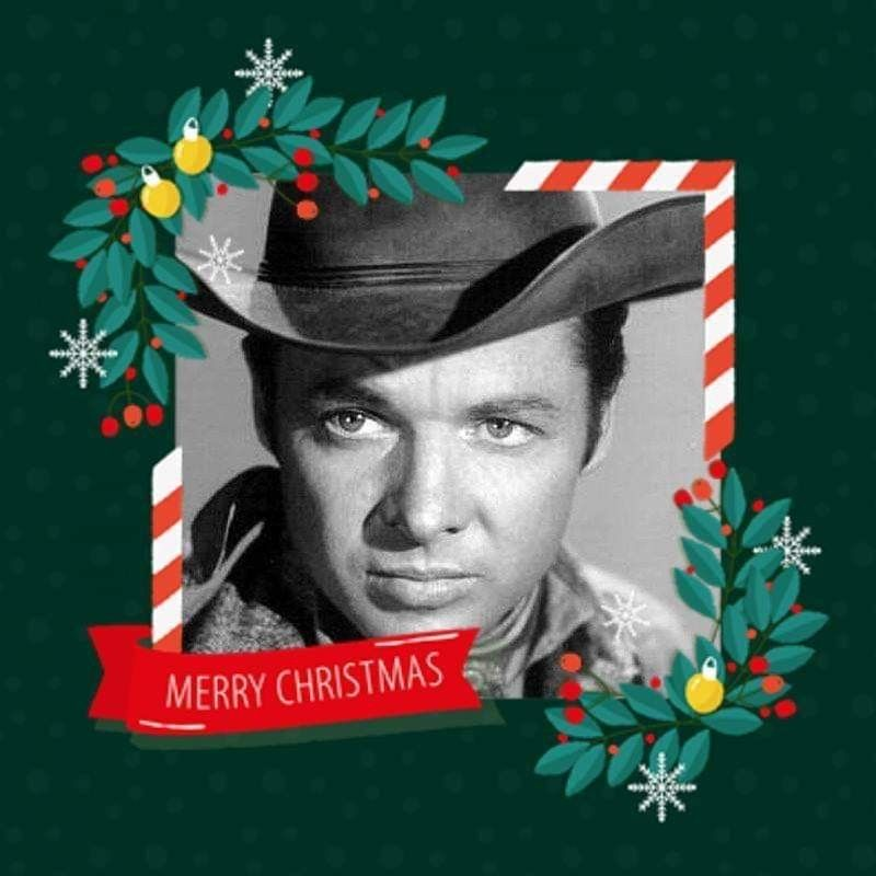 """Pin by Hal Erickson on The """"Au""""some Audie Murphy War"""