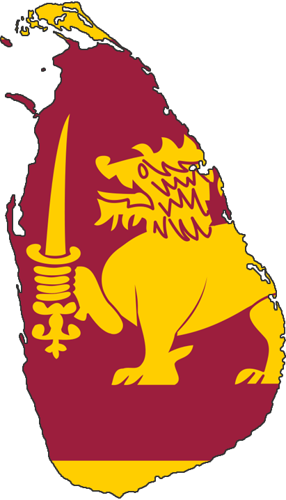 Sri Lanka Sri Lanka Sri Lanka Flag Sri Lankan Flag