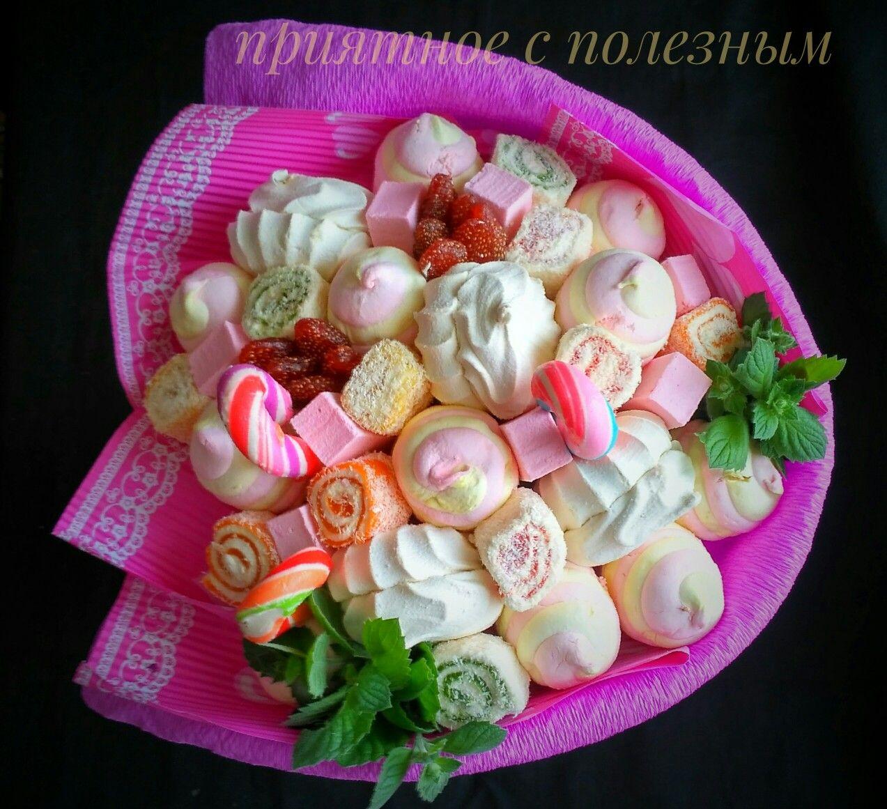 Тюмень доставка цветов и подарков