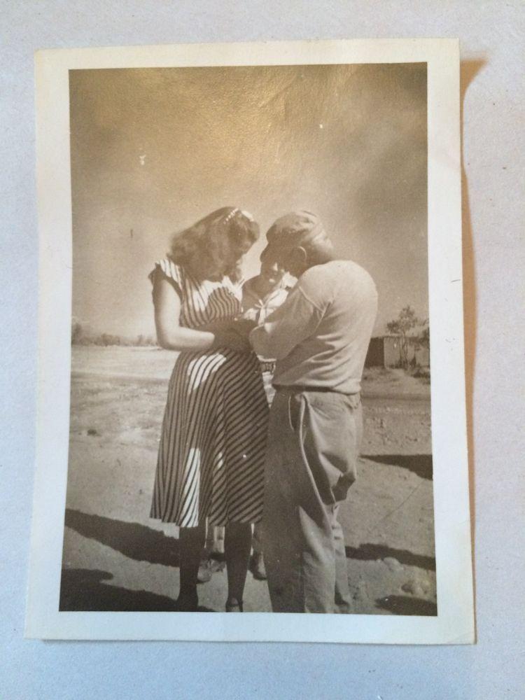 Pin on Vintage Military Photos & Postcards