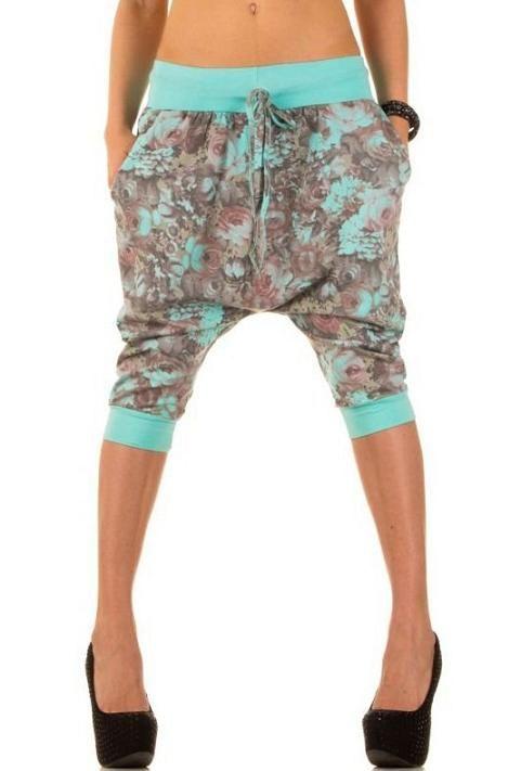 Camouflage Korte Broek Dames.Pin Van Www Ladymode Nl Dames Heren En Kinder Mode Online Shop Op