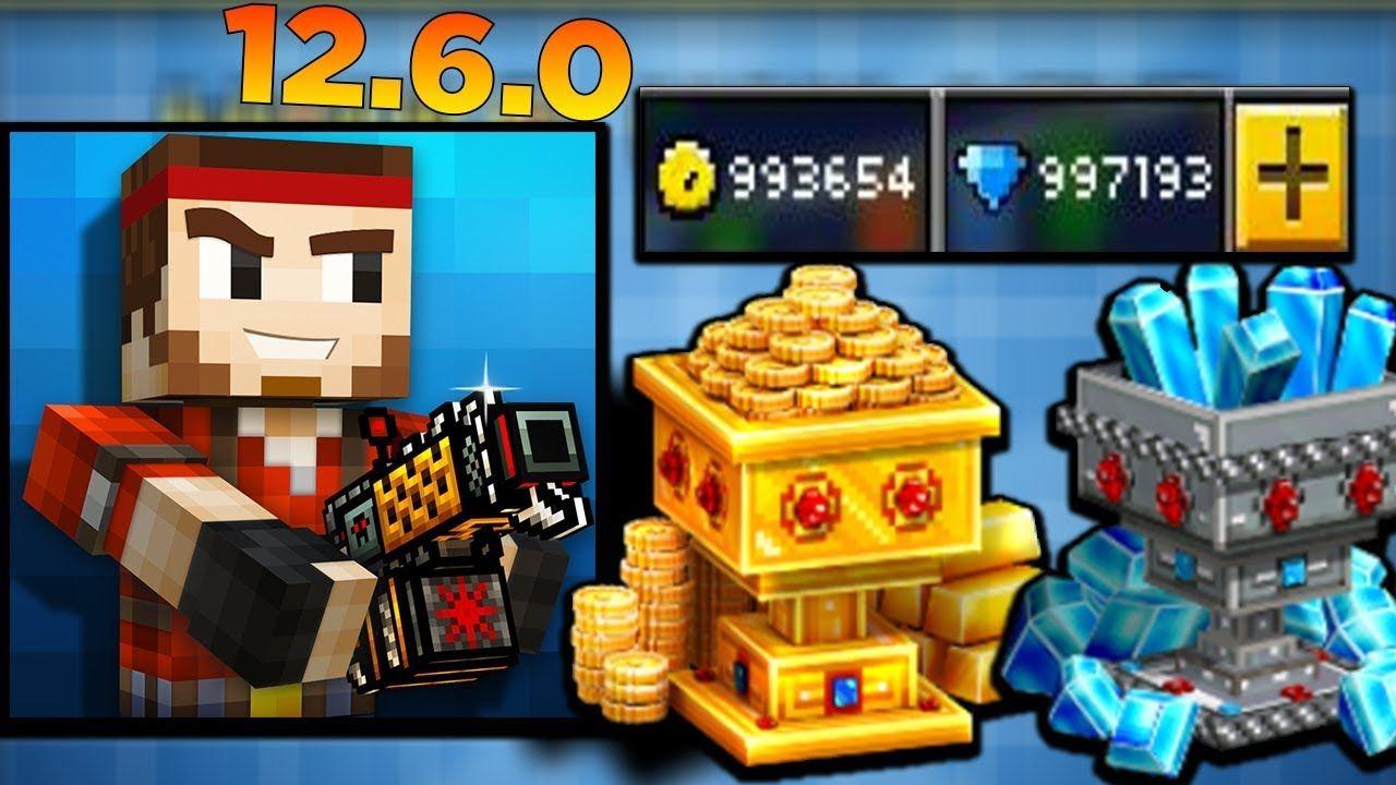 c0bed91915375753762a24b058e8ec6f - How To Get Free Money In Pixel Gun 3d