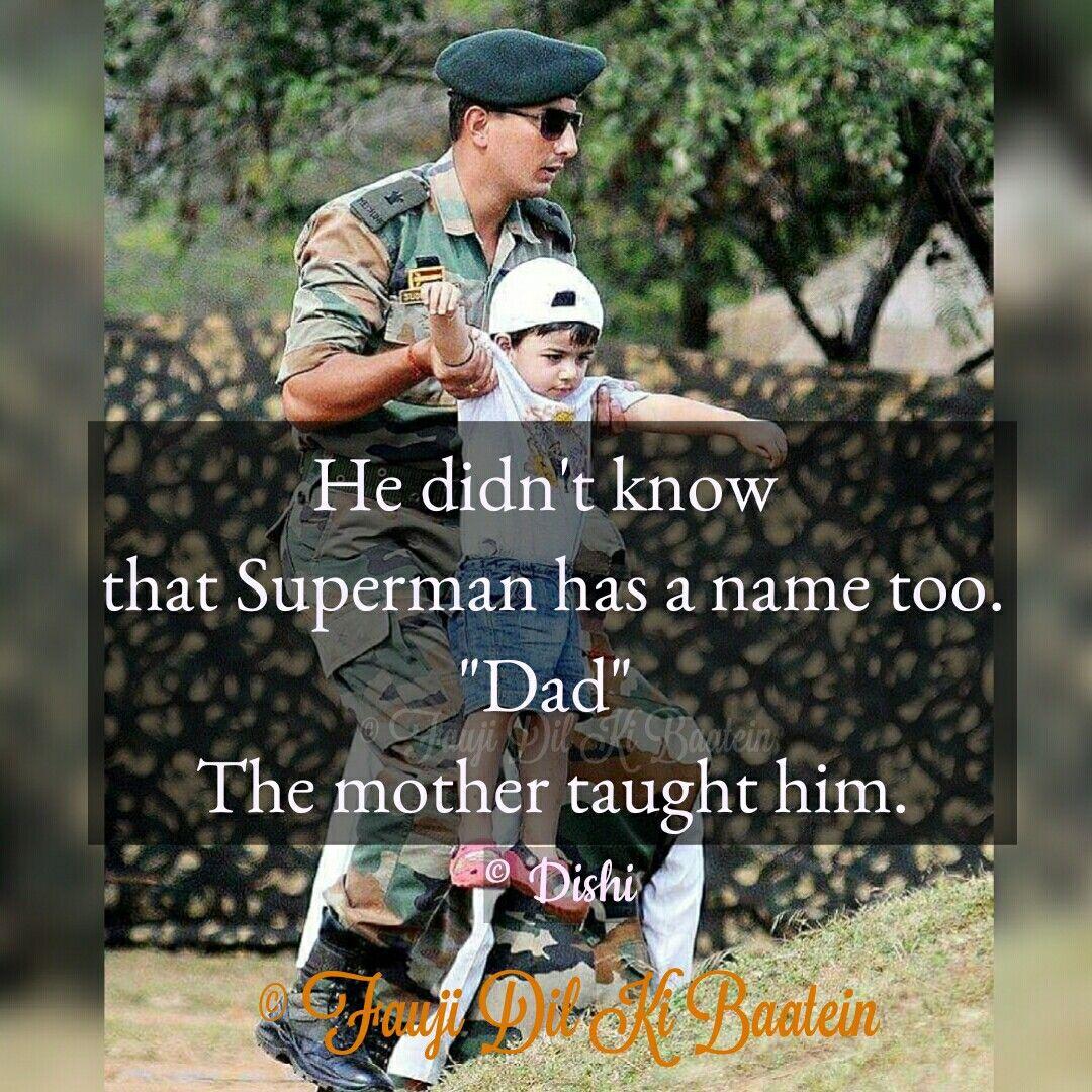 Military gf quotes