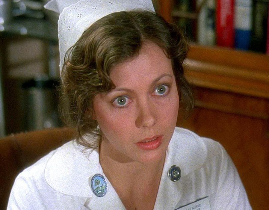 jenny agutter - : Yahoo Image Search Results