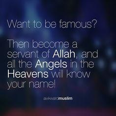 Islamic ! http://www.ilinktours.com/