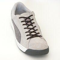 32 Cara Mengikat Tali Sepatu Terkeren