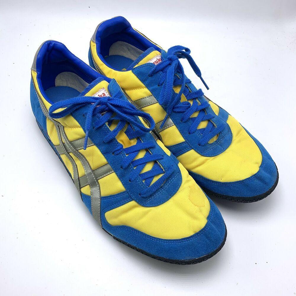 half off 44869 5ce4a Discover ideas about Adidas Gazelle