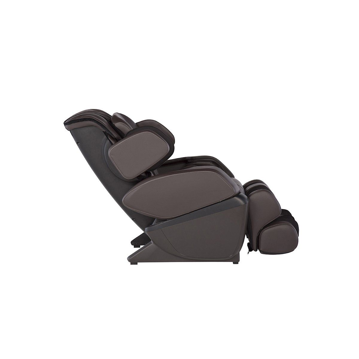 Human Touch Forti Amazonexclusive Limited Edition Fullbody Shiatsu Massage Chair Espresso Color Option Shiatsu Massage Chair Massage Chair Shiatsu Massage