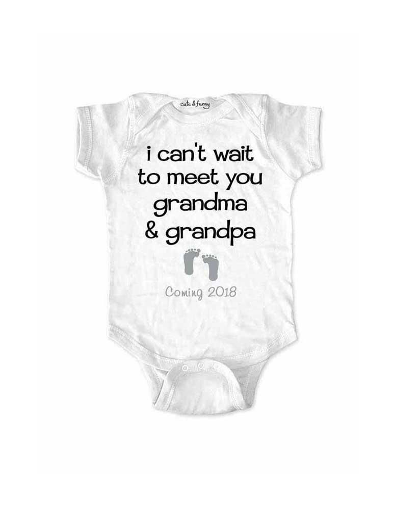 69a47f5e2aef3 i can't wait to meet you grandma and grandpa - Coming 2019 or 2020 ...