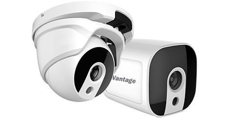 Pin By Vantage Integrated Security So On Vantage Surveillance Cameras Security Solutions Cctv Camera Surveillance Cameras