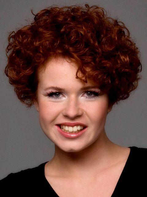 locken / lockige haare   friseur   lockige haare