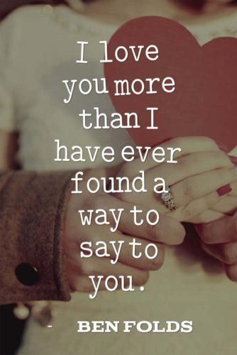 18 Most Heartfelt Love Quotes To Say To Your Boyfriend ...