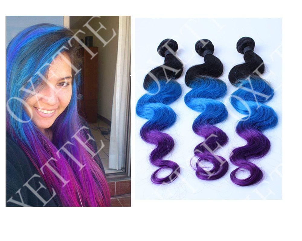 487 best hair images on pinterest braids emerald green and emeralds hair color emerald green splat on people google search pmusecretfo Gallery