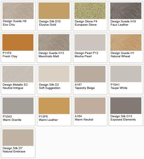 Image Result For Dulux Gold Metallic Wood Colour Wheat Design Vintage Colour Palette Gold Design