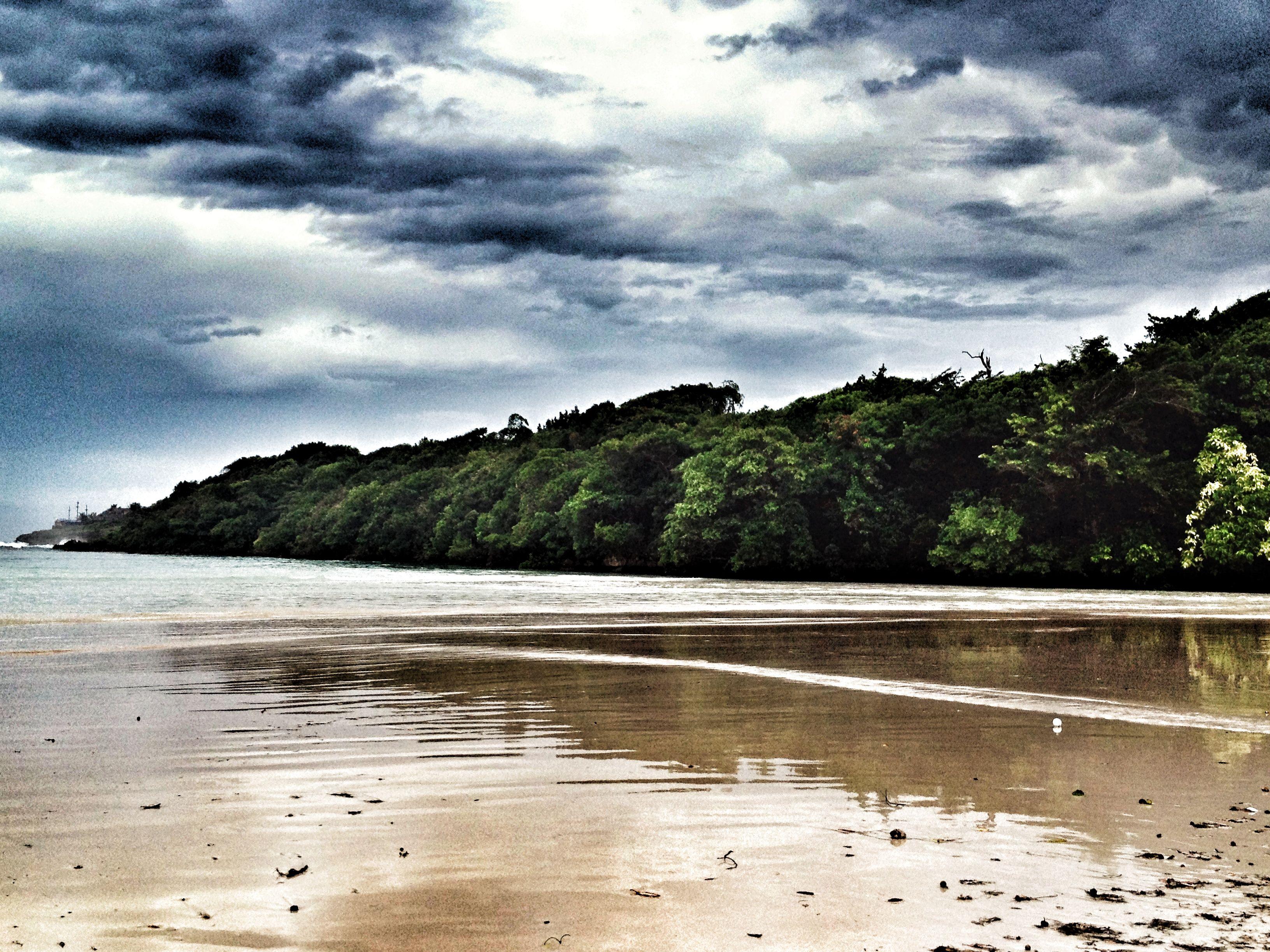 Playa Diamante Nagua Rep Blica Dominicana Travel Pinterest  # Muebles En Nagua Republica Dominicana