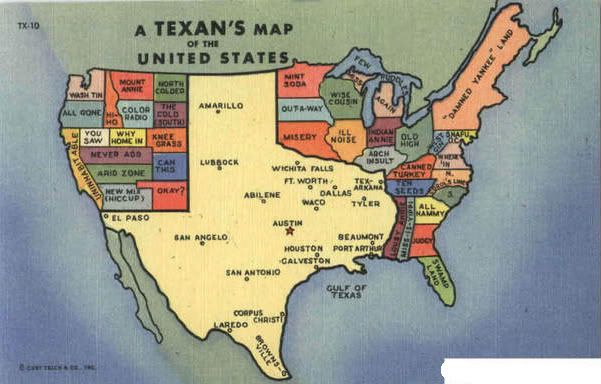 Map Of Texas Usa Google.Us Map Of Pledge Of Allegiance Google Search Just Funny