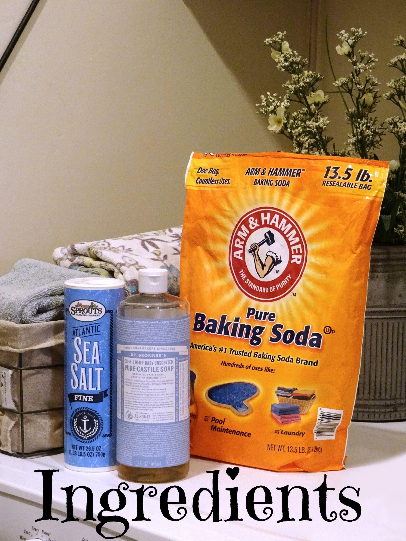 Homemade Liquid Laundry Detergent Ad Lib Mom Homemade Laundry