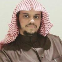ولي العهد الأمير محمد بن سلمان حفظه الله Saudi Men National Day Saudi Ksa Saudi Arabia