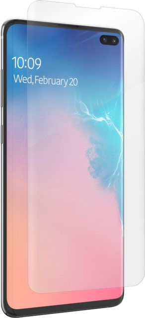 invisibleSHIELD Folie »Ultra Clear Samsung S10+ Screen« online kaufen | OTTO
